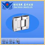 Xc-Sva513 Sanitary Ware Glass Spring Clamp Glass Door Hinge