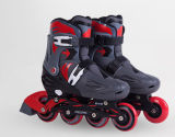Roller Skate with Good Price (YV-136)