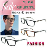 Branded Optical Frames Fashionable Spectacles Frames Custom Made Eyeglass Frames