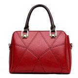 Colorful Patchworked Women Designer Handbags