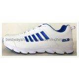New design Sporting Shoes for Men