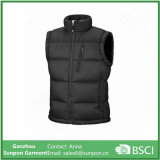 Best Latest Unisex Black Padded Vest