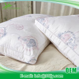Wholesale Brush Cotton with Plain Dyed Buy Pillow Online