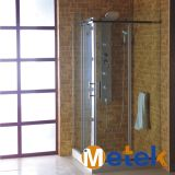 Shower System Shower Enclosure Shower Cubicle