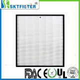 H11 H12 H13 HEPA Air Filter for Central Air Conditioning Air Purifier