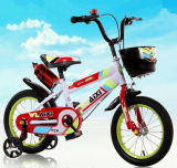 New Kids Baby Bike Childern Bicycle with Factory Price