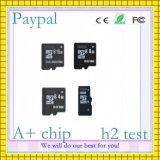 Wholesale 2GB Memory Card Micro SD Card (GC-M11)
