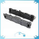 Valve Chamber Cover Assembly with Gasket 16V for Peugeot 206 307 308 C2 Citroen Elysee Sega 1.6, (OEM No.: 0248L6/0248. L6/9638570180)