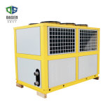 Best Selling Air Cooled Low-Type Chiller