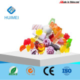 High Quality Food Grade Gelatin Supplier