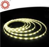 Super Bright SMD5630 LED Strip Light