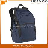 Leisurel Teenager Travel Student School Kid Backpack Laptop Bag