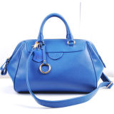 New Fashion Ladies Hand Bags with Hight Quality (M10018)
