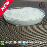 High Quality Chloramine-T for Disinfectant CAS 127-65-1 Chloramine-T