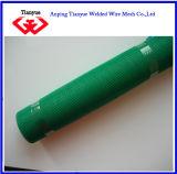 Green Color Window Screen (TYB-0068)