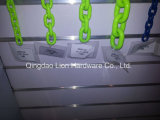 Proof Coil Chain Nacm96 (G30)