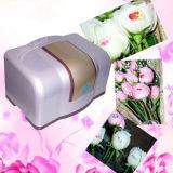 Digital Mini Flower Printer (UN-FL-Mn103)