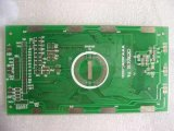 1-22layers PCB Board Manufacturing From China Mainland