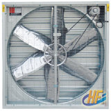 Cone/Cow/Ventilation/Centrifugal/Exhaust Fan (54INCH/36INCH)