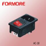 AC Socket /Multi Socket /Socket and Outlet