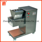 800kg/H Industrial Commercial Electric Meat Cutter for Sale