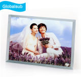 Sublimation Photo Transfer to Glass Supplier