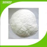 Sonef Monopotassium Phosphate MKP 0-52-34