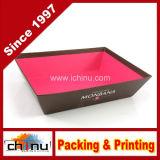 OEM Customized Christmas Gift Paper Box (9530)