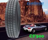Light Truck Tyre 195r15c