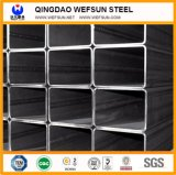 Steel Pipe with Best Quality ASTM A36