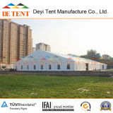 40m Width Marquee Tent for Wedding Party