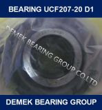 NSK Inch Pillow Block Bearing (UCF207-20 D1)