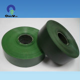 PVC Rigid Dark Green Film for Christmas Tree