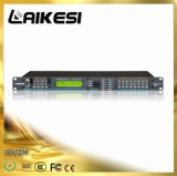 4.24c Karaoke Professional Digital Audio Processor 4in/ 8out