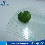Anti-Reflective Glass with CE& ISO9001
