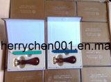 25mm Wax Sealing Stamp Kit, No. 2920