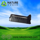 Compatible Black Toner Cartridge Scx-5315D6 (toner) , Scx-5315r2 (drum) for Samsung Scx-5112/5312/5115/5315/Ml-912