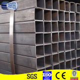40*40 Carbon Steel Square Steel Tubing