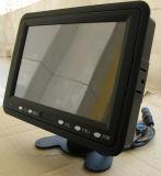 "7"" Touch Screen with VGA, AV (TSV-485)"