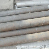 High Quality Stainless Steel Round Bar (430)