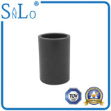 PVC/-U Coupling--20 for Water Buliding