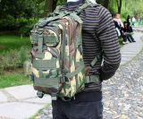 Airsoft 30L Us Army 3p Best Military Backpack