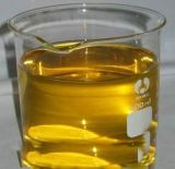 Sodium Lauryl Ether Sulfate (SLES) 70%