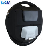 Gotway Most Popular Wheel 16 Inch Acms+ 84V 1600wh Electric Unicycle Electric Scooter