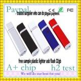 Safe Payment Flash USB (GC-A001)