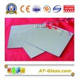 1.8mm, 2mm, 3mm, Aluminum Mirror/Aluminum Float Mirror/Glass Mirror