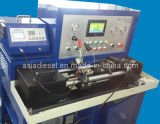 Ad290e PT Injector and Eui-Eup Test Bench