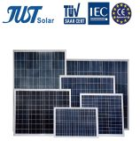 TUV Certified 65W Poly Solar Panel Manufacturer
