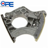 079109217r Timing Chain Tensioner Left for Audi VW Audi A5 S5 Coupe Sportback A6 Wagon