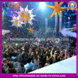 Inflatable Decoration Star for Party Advertising